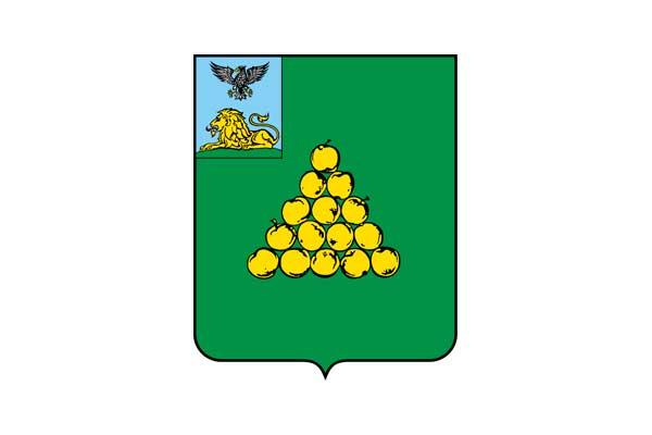 Валуйки: герб. Валуйки - заказать такси