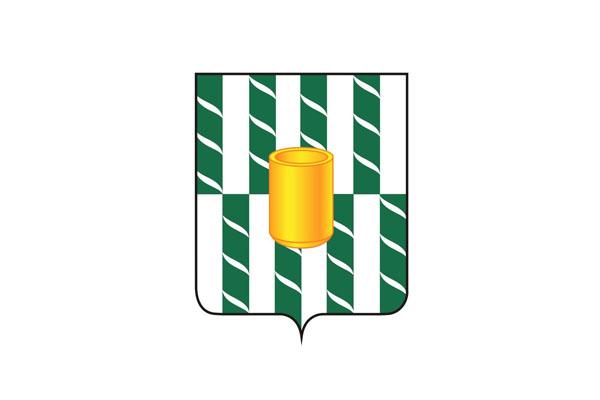 Венев: герб. Венев - заказать такси