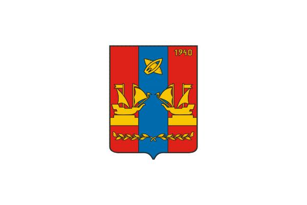 Яхрома: герб. Яхрома - заказать такси