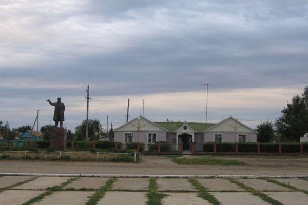 Яшкуль. Такси из СПб в населенный пункт Яшкуль