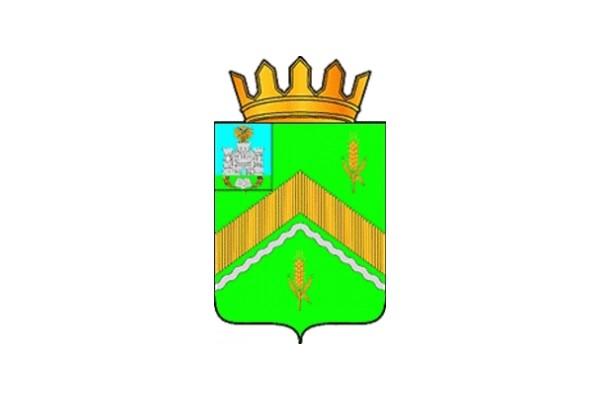 Залегощь: герб. Залегощь - заказать такси