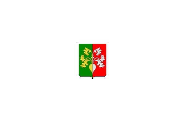 Земетчино: герб. Земетчино - заказать такси