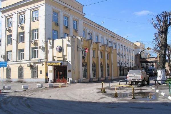 ЗАО. Такси в ЗАО Москвы