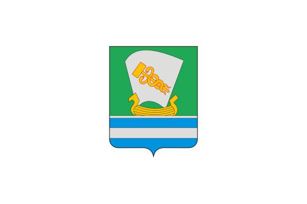 Зеленодольск: герб. Зеленодольск - заказать такси