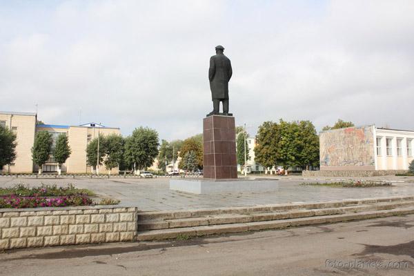 Зерноград. Такси из Москвы в населенный пункт Зерноград