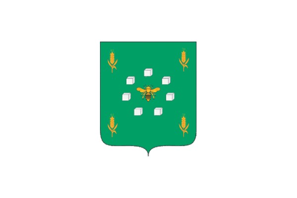 Знаменка: герб. Знаменка - заказать такси