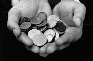 Бюджетный комфорт возможен